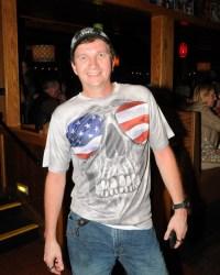 Michael-J-Whitney-9-11-15-Anniversary--(235)
