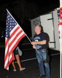 Michael-J-Whitney-9-11-15-Anniversary--(270)