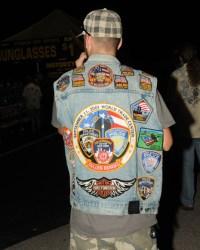 Michael-J-Whitney-9-11-15-Anniversary--(282)