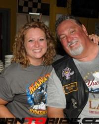 Michael-J-Whitney-9-11-15-Anniversary--(38)