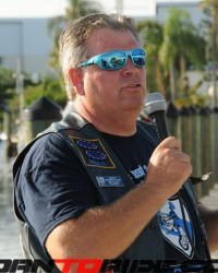 Michael-J-Whitney-9-11-15-Anniversary--(65)