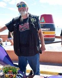 Phil-Petersons-Poker-Run-09-20-15-(43)