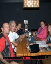 Applebee's-Bike-Night-11-15--(113)
