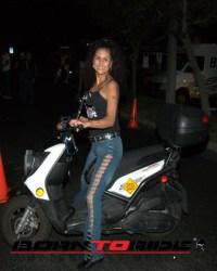 Applebee's-Bike-Night-11-15--(117)