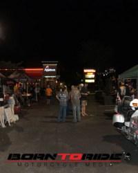 Applebee's-Bike-Night-11-15--(19)