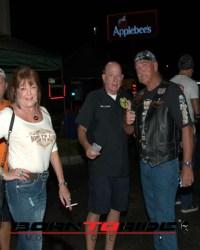 Applebee's-Bike-Night-11-15--(31)