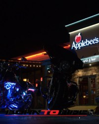Applebee's-Bike-Night-11-15--(34)