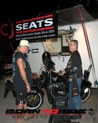Applebee's-Bike-Night-11-15--(35)
