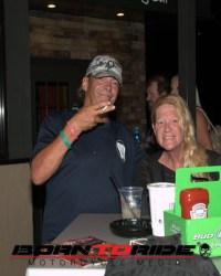 Applebee's-Bike-Night-11-15--(43)
