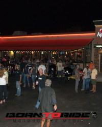 Applebee's-Bike-Night-11-15--(46)