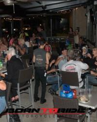 Applebee's-Bike-Night-11-15--(70)