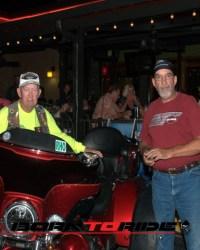 Applebee's-Bike-Night-11-15--(78)