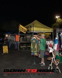 Applebee's-Bike-Night-11-15--(8)