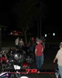 Applebee's-Bike-Night-11-15--(80)