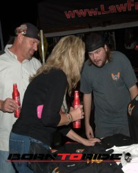 Applebee's-Bike-Night-11-15--(81)