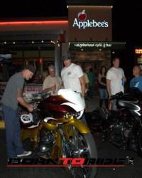 Applebee's-Bike-Night-11-15--(92)