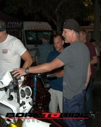 Applebee's-Bike-Night-11-15--(94)