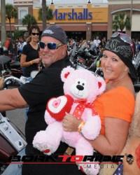 Great-Teddy-Bear-Run-11-15--(137)