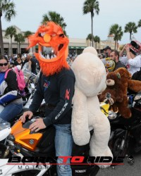 Great-Teddy-Bear-Run-11-15--(149)