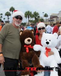 Great-Teddy-Bear-Run-11-15--(158)