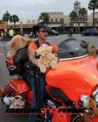 Great-Teddy-Bear-Run-11-15--(165)