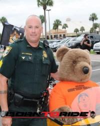 Great-Teddy-Bear-Run-11-15--(197)