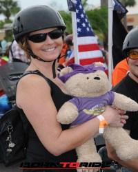 Great-Teddy-Bear-Run-11-15--(217)