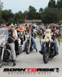 Great-Teddy-Bear-Run-11-15--(248)