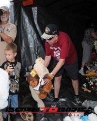 Great-Teddy-Bear-Run-11-15--(280)