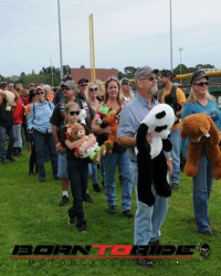 Great-Teddy-Bear-Run-11-15--(289)