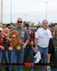 Great-Teddy-Bear-Run-11-15--(302)