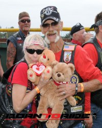 Great-Teddy-Bear-Run-11-15--(303)