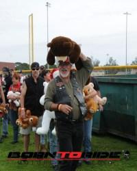 Great-Teddy-Bear-Run-11-15--(305)
