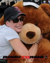 Great-Teddy-Bear-Run-11-15--(345)