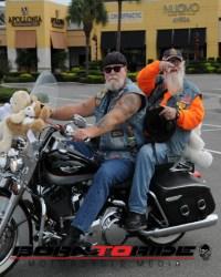 Great-Teddy-Bear-Run-11-15--(75)