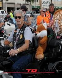 Great-Teddy-Bear-Run-11-15--(83)