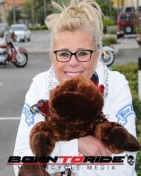 Great-Teddy-Bear-Run-11-15--(88)