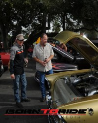 Peggy's-Old-School-Car-&-Bike-Show-(144)