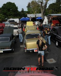 Peggy's-Old-School-Car-&-Bike-Show-(217)