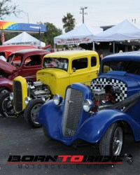 Peggy's-Old-School-Car-&-Bike-Show-(280)
