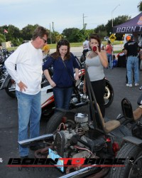 Peggy's-Old-School-Car-&-Bike-Show-(316)