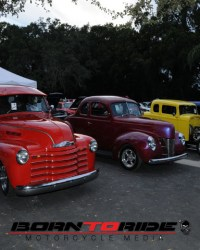 Peggy's-Old-School-Car-&-Bike-Show-(401)