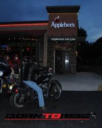 Applebee's-01-14-16-(14)