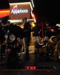 Applebee's-01-14-16-(177)