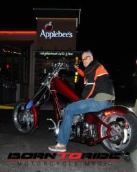 Applebee's-01-14-16-(203)