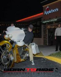 Applebee's-01-14-16-(46)