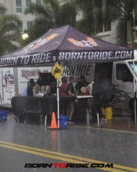 Thunder By The Bay 2016-01-07-RG (116)
