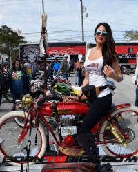 Daytona Bike Week 2016_RG (110)