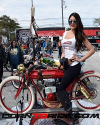 Daytona Bike Week 2016_RG (111)