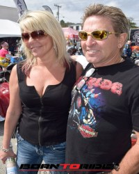 Daytona Bike Week 2016_RG (123)